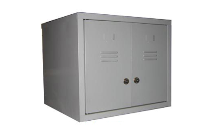 дополнительное оборудование к металлическим шкафам купить недорого в Екатеринбурге
